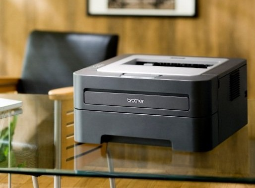 Brother Printer Laserjet