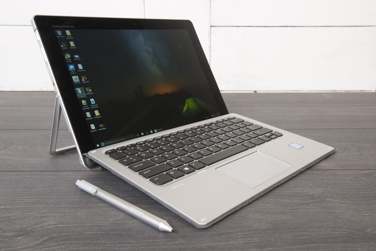 Hp spectre 13 laptop Driver download