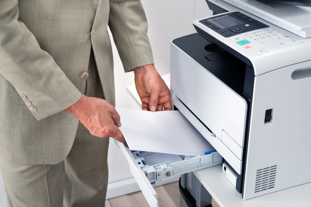 Download Panasonic Printer Driver kx-mb1900