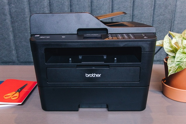 Download Brother DCP-T300 Driver