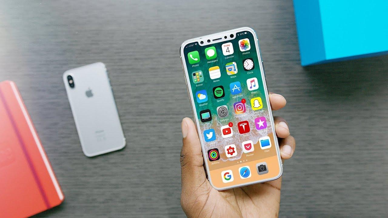 iPhone Backup Error Corrupt