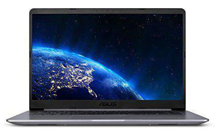 Download ASUS VivoBook F510UA laptop Driver
