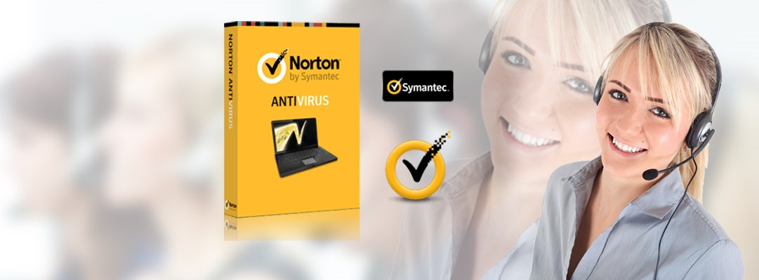 Norton Support Number