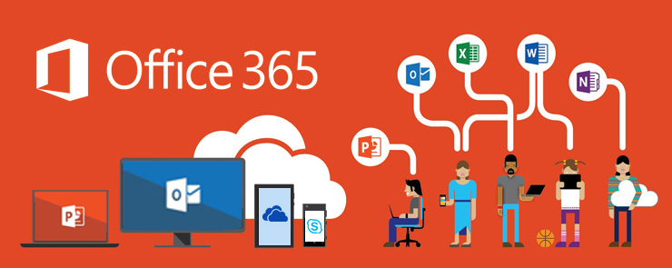 Office 365 Support Business