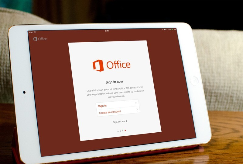 Office 365 Activation Key Download