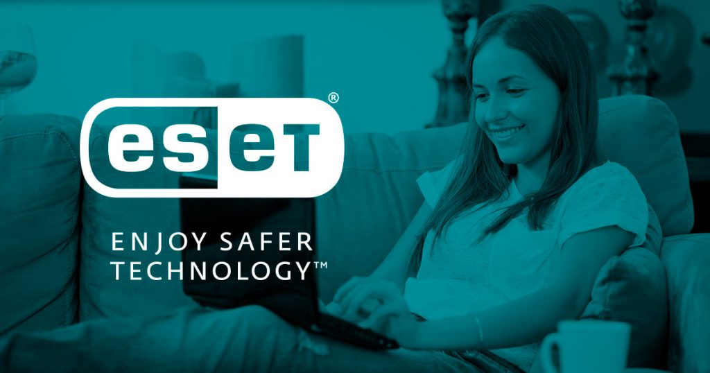 ESET NOD32 Antivirus Error 2350