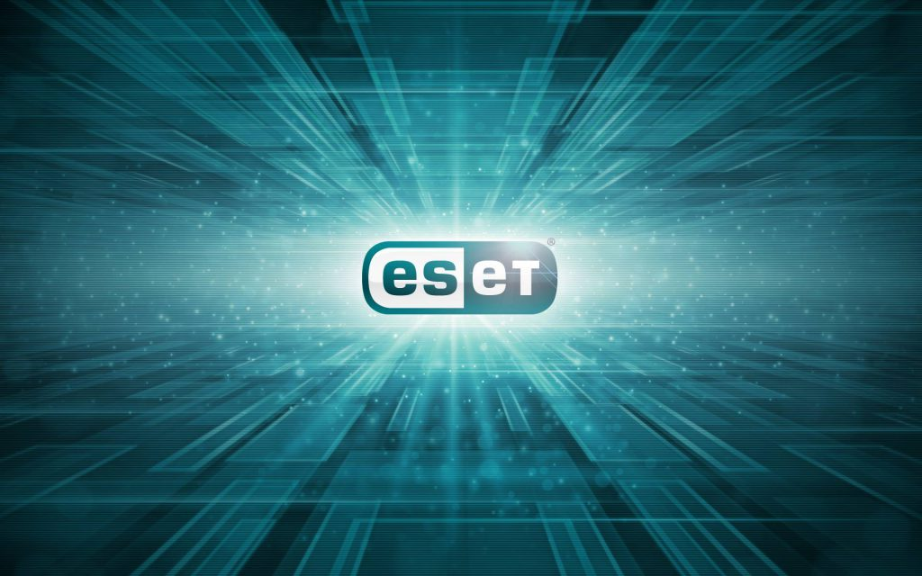 Eset Nod32 Quick Scan