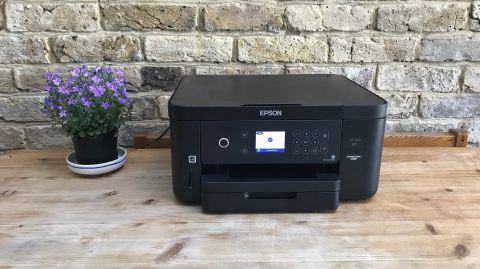 Epson b-510dn Printer Driver