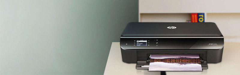 HP 7612 Printer Driver Download