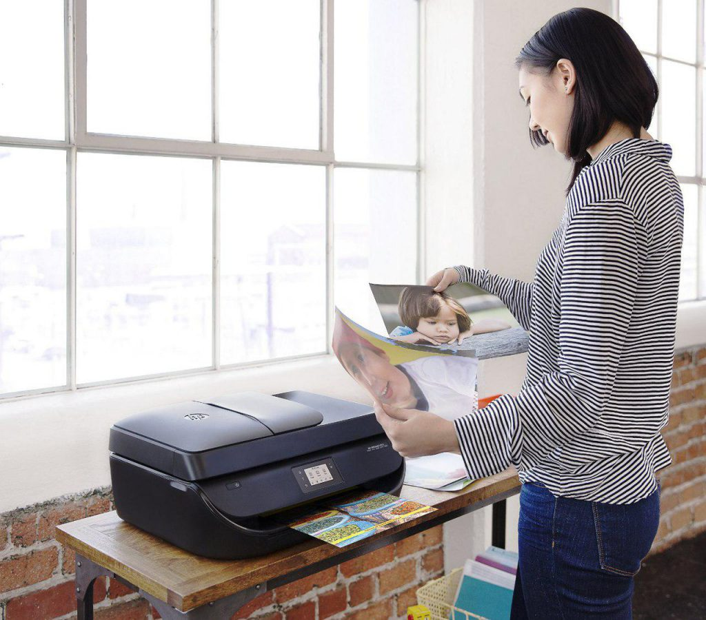 HP Printer Support Number In UK