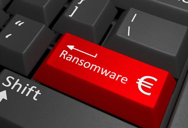 Trend Micro Ransomware Protection