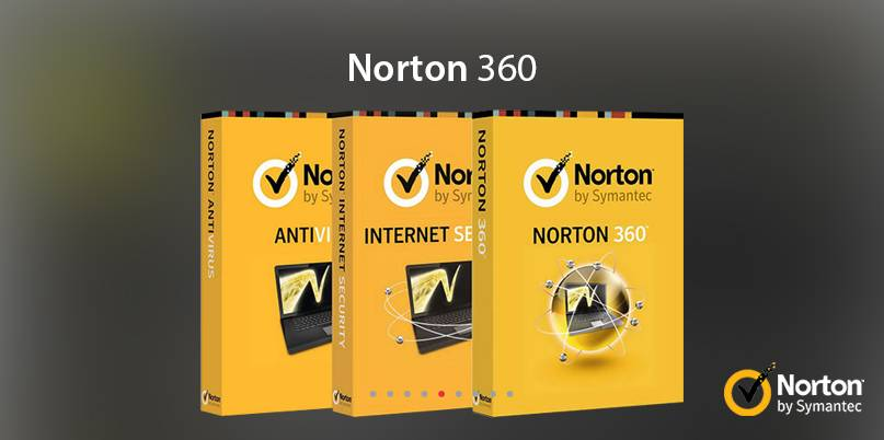 Norton Error 3039