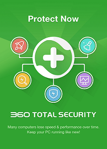 360 Antivirus Crack Download