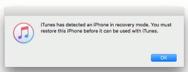 iTuneserror 3914