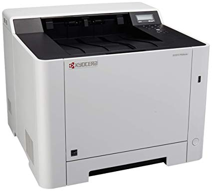 Kyocera Ecosys P5026cdw Printer Driver
