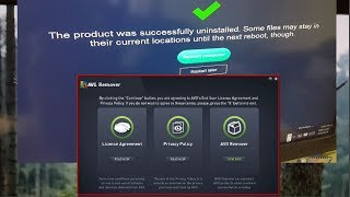 Avg Pc Tuneup Error Code 0xc00702e4