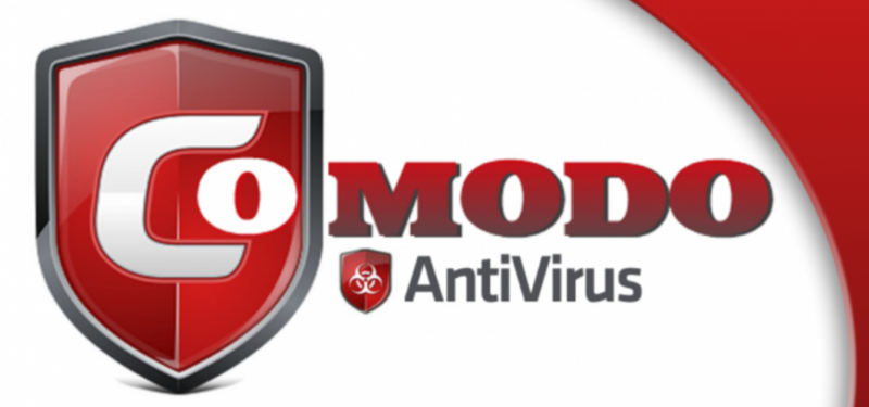 Comodo Endpoint Security Manager