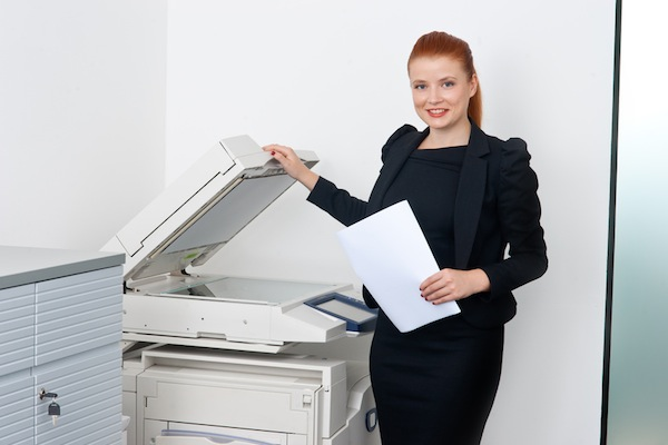 Lexmark Printer Problems With Windows 10