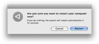 Mac error code 8062