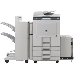 Panasonic 8045 Printer Driver