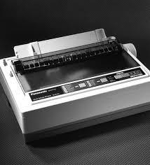 How to Install Printer Panasonic kx-p1131 ?