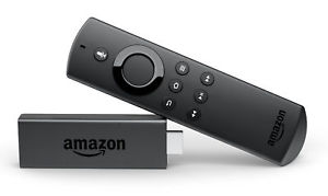 youtube.com/activate Amazon Fire TV