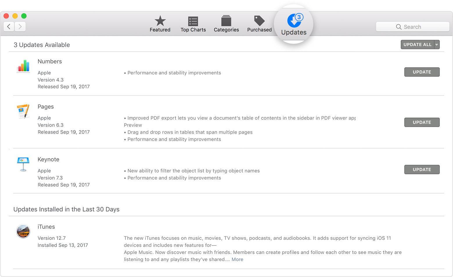iTunes Error 3014
