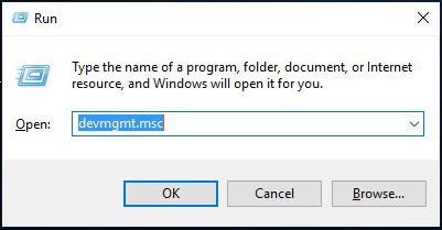lenovo laptop driver update