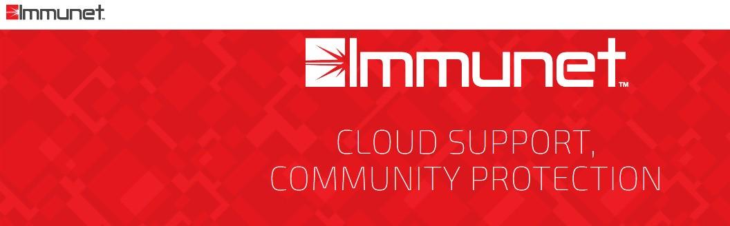 Download Immunet Free Antivirus