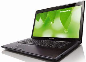 lenovo laptop driver g580
