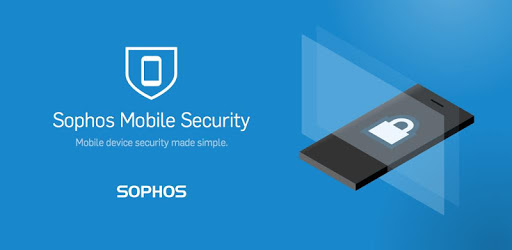 Download Sophos Mobile Security