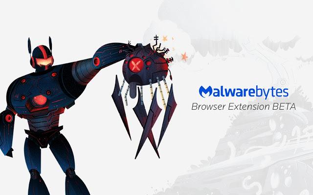 Malwarebytes Removal Tool