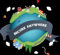 Webroot Antivirus Firewall