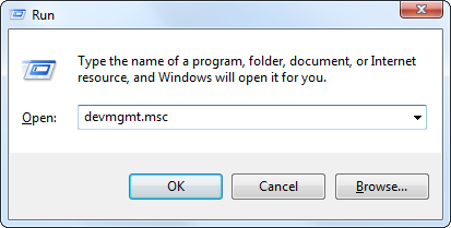 Acer Laptop Error 651