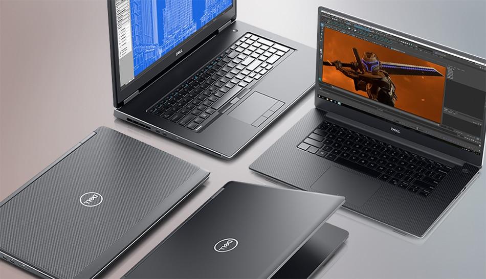 Dell Error Code 2000-0151