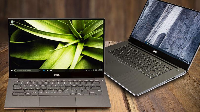 Dell Laptop error 0123