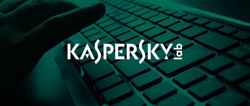 Kaspersky Error Code 404