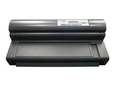 Printronix s809 Printer Driver