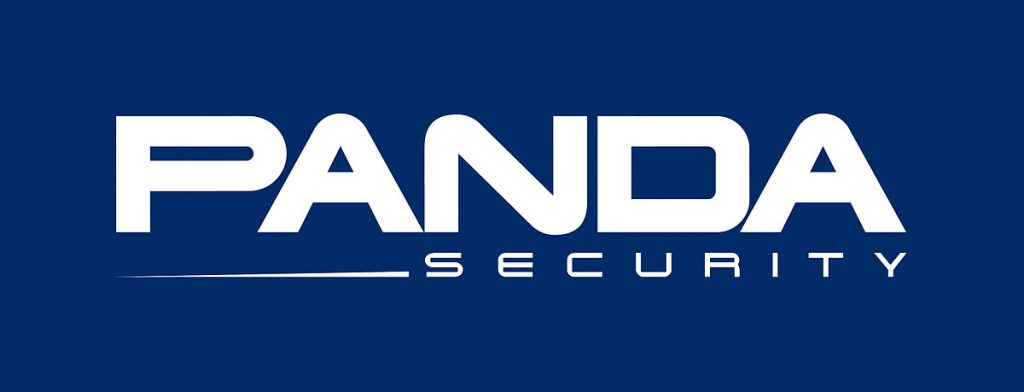 Panda Cloud Antivirus Offline Installer