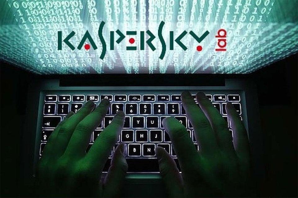 Kaspersky Error 0xe06d7363