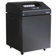 Printronix p7000 Printer Driver