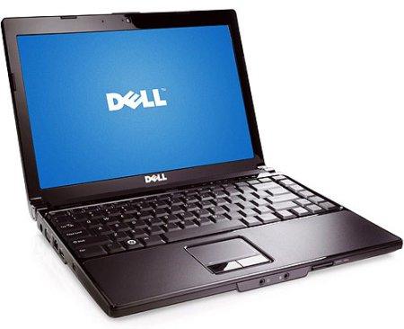 http://westerntechies.com/dell/dell-laptop-error-m1004/