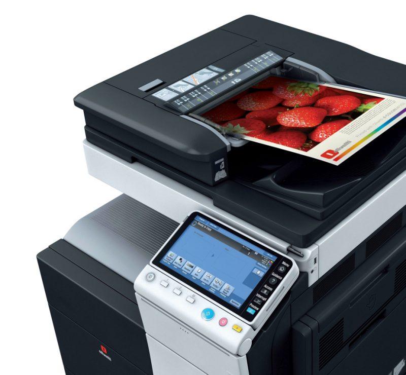 Olivetti a3 Printer Driver