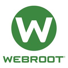 Webroot Antivirus Update