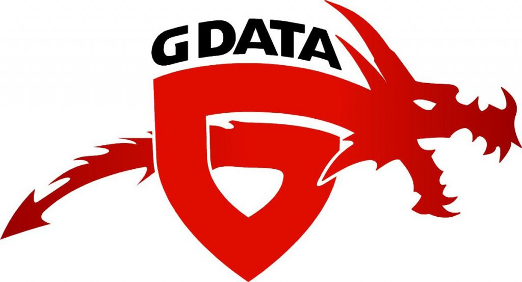 Download G Data Internet Security