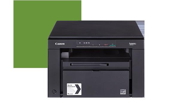 Canon Printer Driver Updates