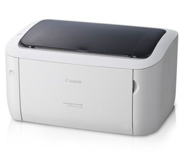 Canon LBP 2900b Printer Driver