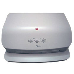 Olivetti pr2 plus Printer Driver