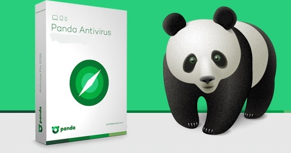 Panda Cloud Antivirus Removal Tool