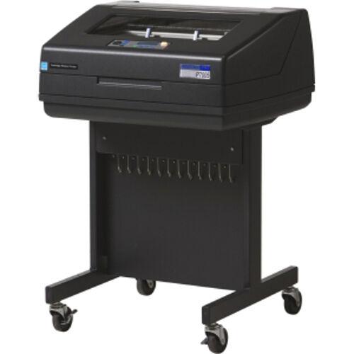 Printronix p7005 Printer